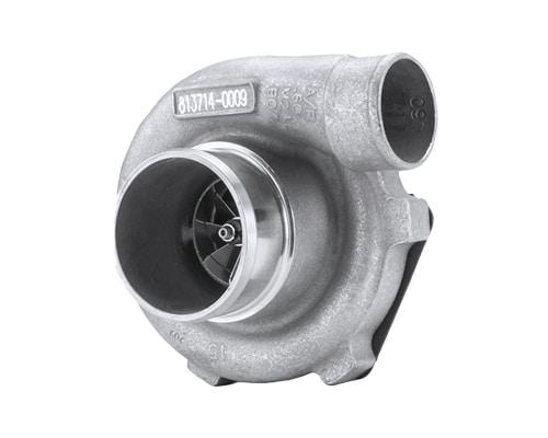 GTX2967R Dual Ball Bearing Turbocharger - Garrett Motion