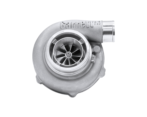 GTX3076R GEN II Small Frame Turbocharger - Garrett