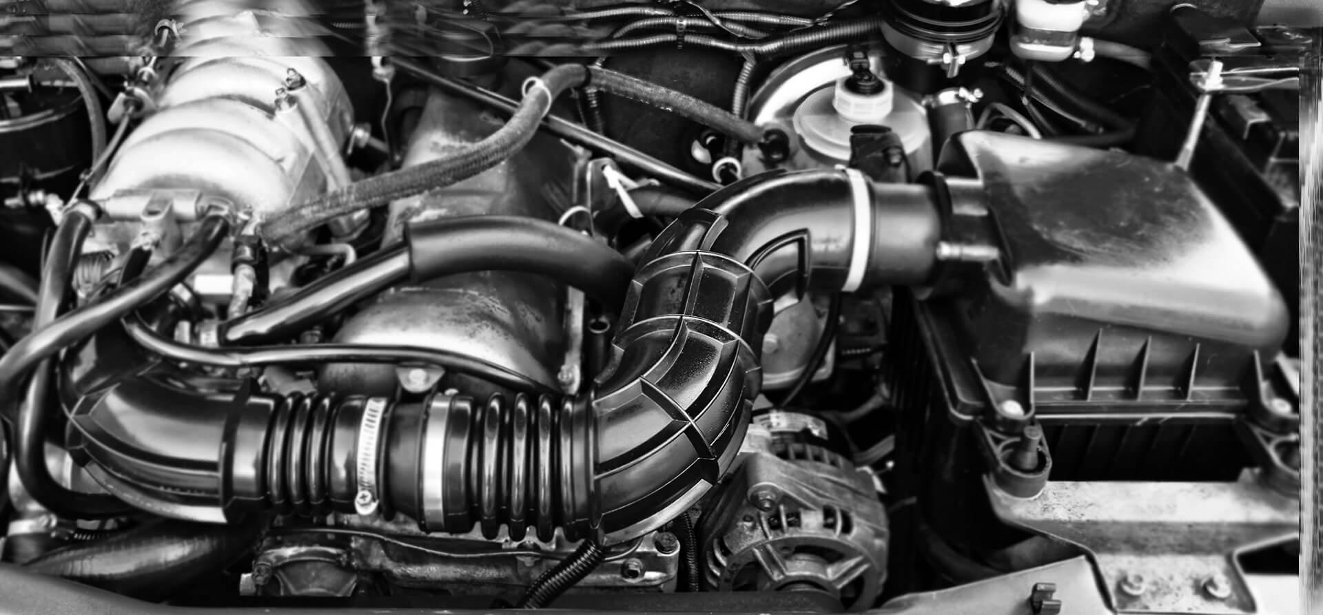 Turbo Replacement FAQs - Garrett Motion