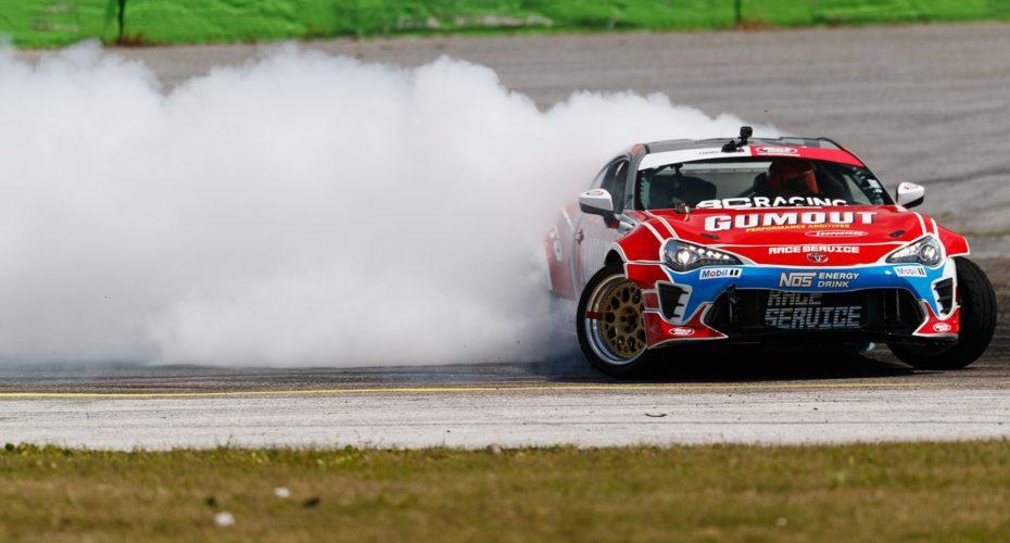 Racing & Performance