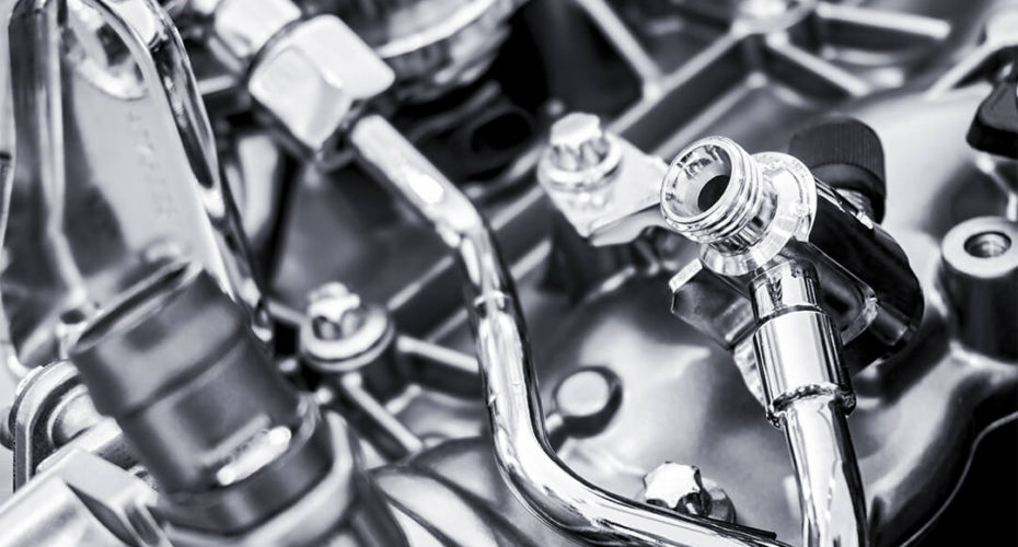 How to Diagnose your Turbo  Turbo Diagnosis  Garrett Turbo Replacement