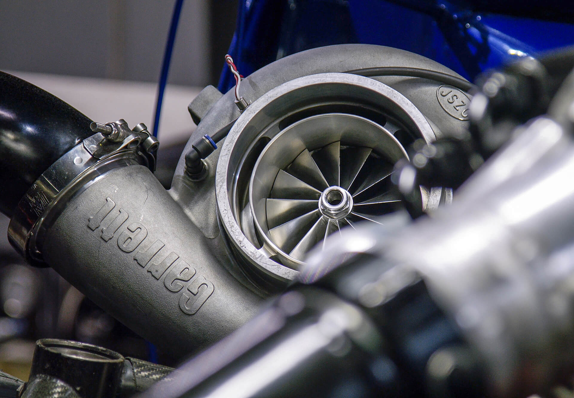 www turbolader com - HW_Katalog