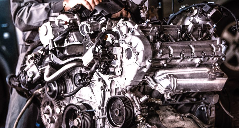 Aftermarket Turbochargers Identification  How to Identify