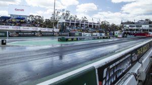 Brisbane Jamboree Track Image
