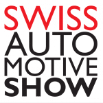 Garrett Motion at Swiss Automotive Show 2019