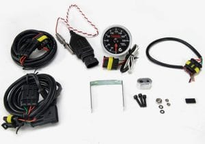 Speed Sensor Kit