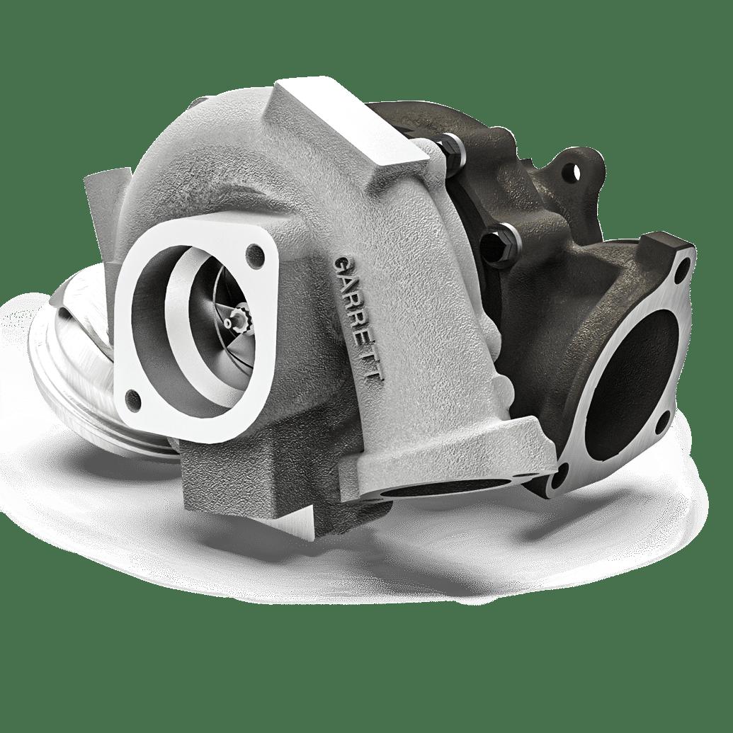 Kelebihan Toyota Turbo Spesifikasi