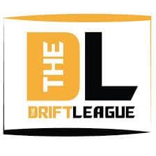 The Drift League Logo