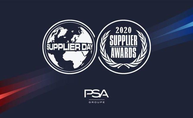 Garrett_PSA_Award