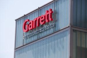 Garrett_Motion