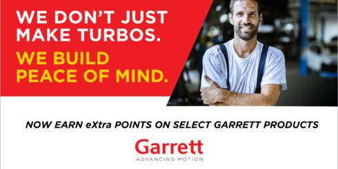 Garrett_extra_points2021